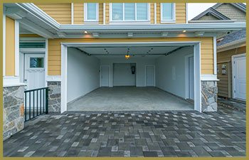 Security Garage Door Repair Service Attleboro, MA 508-444-0321